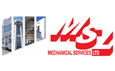Mechanical Services Ltd